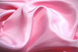 Faery Shaman Terres Unsoeld's PINK RAINBOW COLOR SILK® - Unconditional love. Love of the Innocent Child