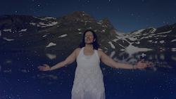 Spiritual Re-Alignment