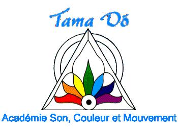 Tama-Do Logo