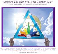 Color CDs