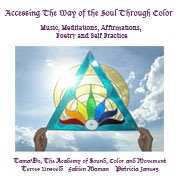 Color CD