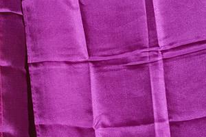 Spiritual Heritage Silk