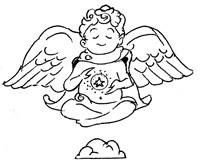 Lineage Angel